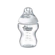 Mamadeira Tommee Tippee Closer To Nature 260ml - 522821
