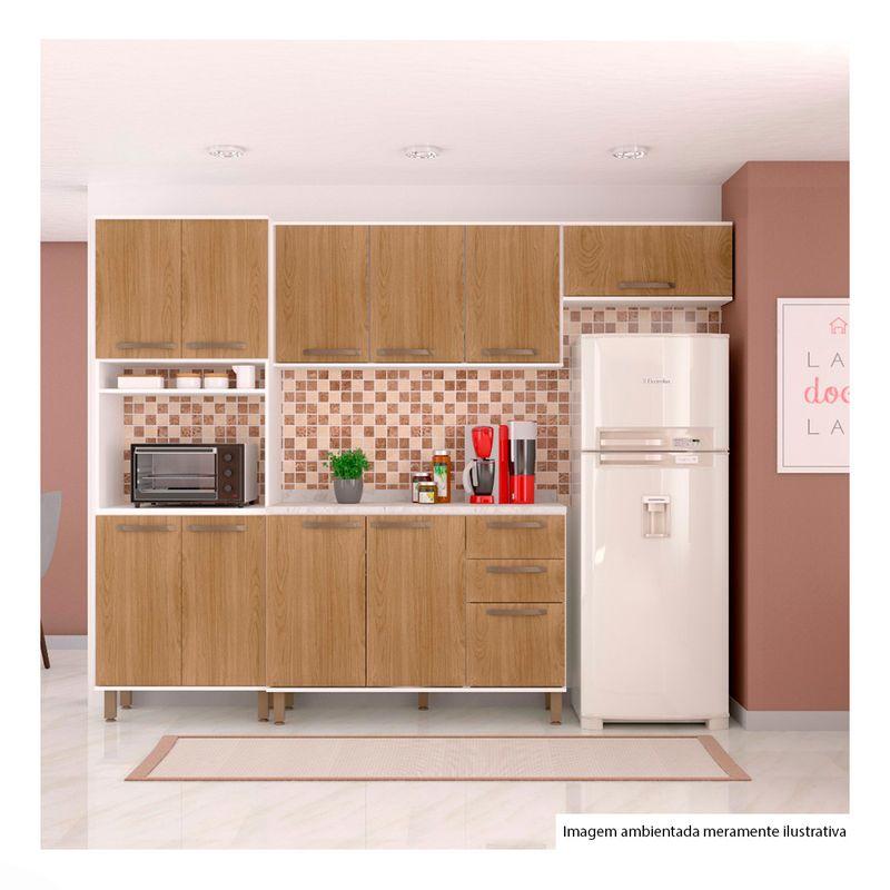 Cozinha-Modulada-Gabi-4p-Luciane-Cozinha
