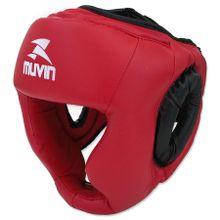 Protetor de Cabeça - Muvin - PTC-100