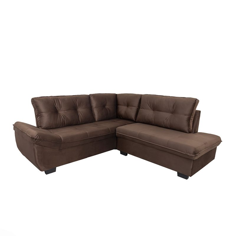 Sofa-de-Canto-Vicenza-5l-Hellen-Estofados