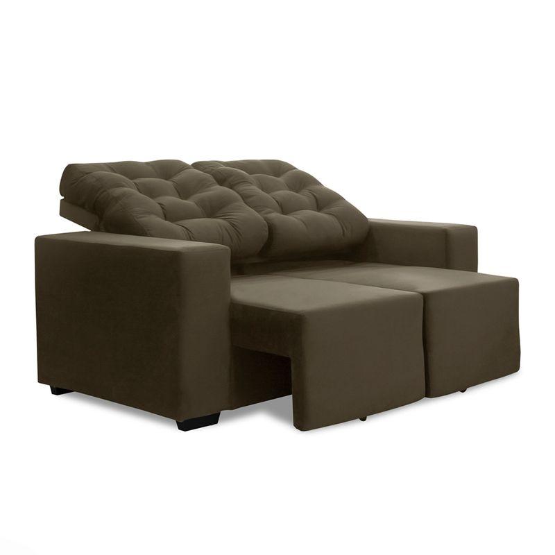 Sofa-Monarca-2l-Simbal
