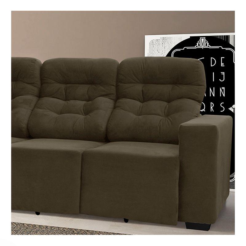 Sofa-Monarca-3l-Simbal