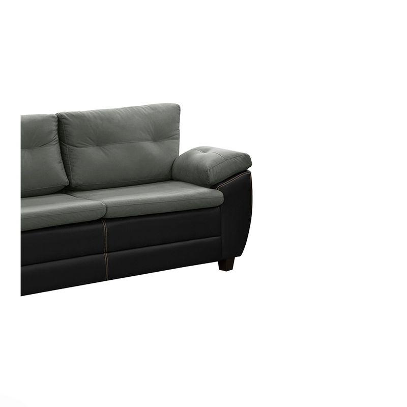 Sofa-Bilbao-3l-Simbal