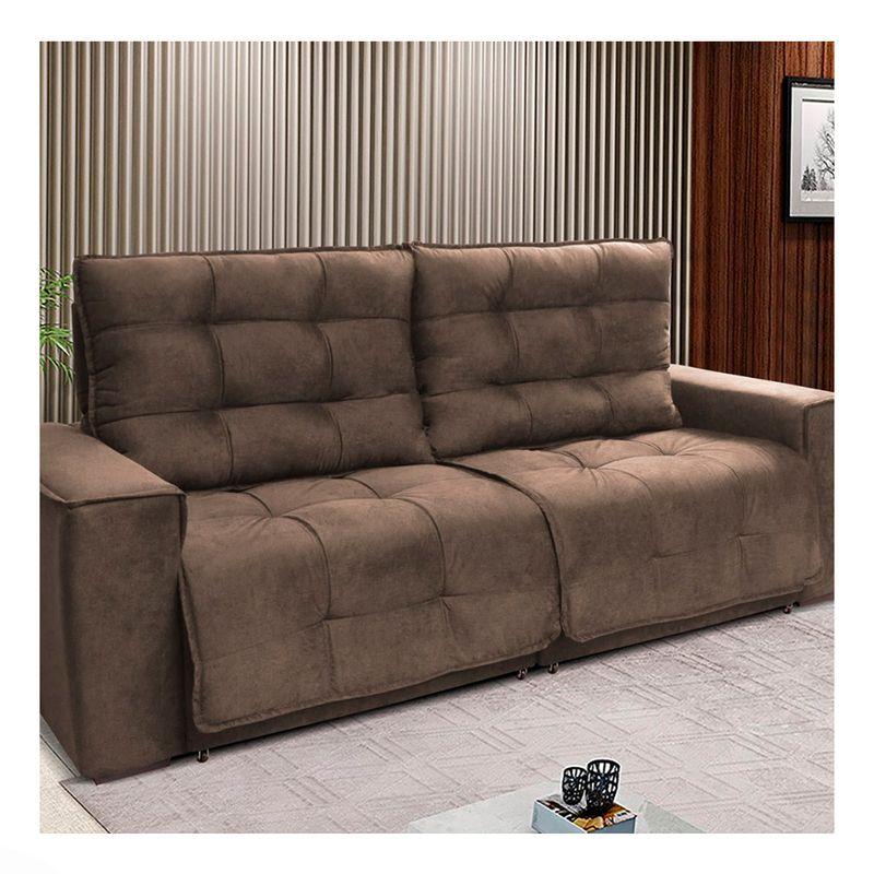 Sofa-Hungria-3l-Hellen-Estofados