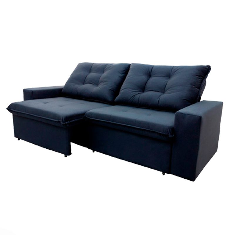 Sofa-Magnum-3l-Hellen-Estofados