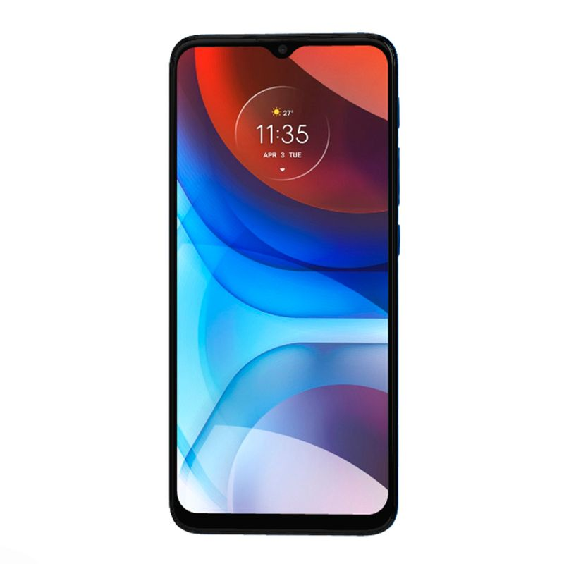 Smartphone-E7-Power-Motorola