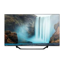 "Smart TV Toshiba 55"" LED UHD 4K Alexa Built In HDMI USB Bluetooth Wi-fi"