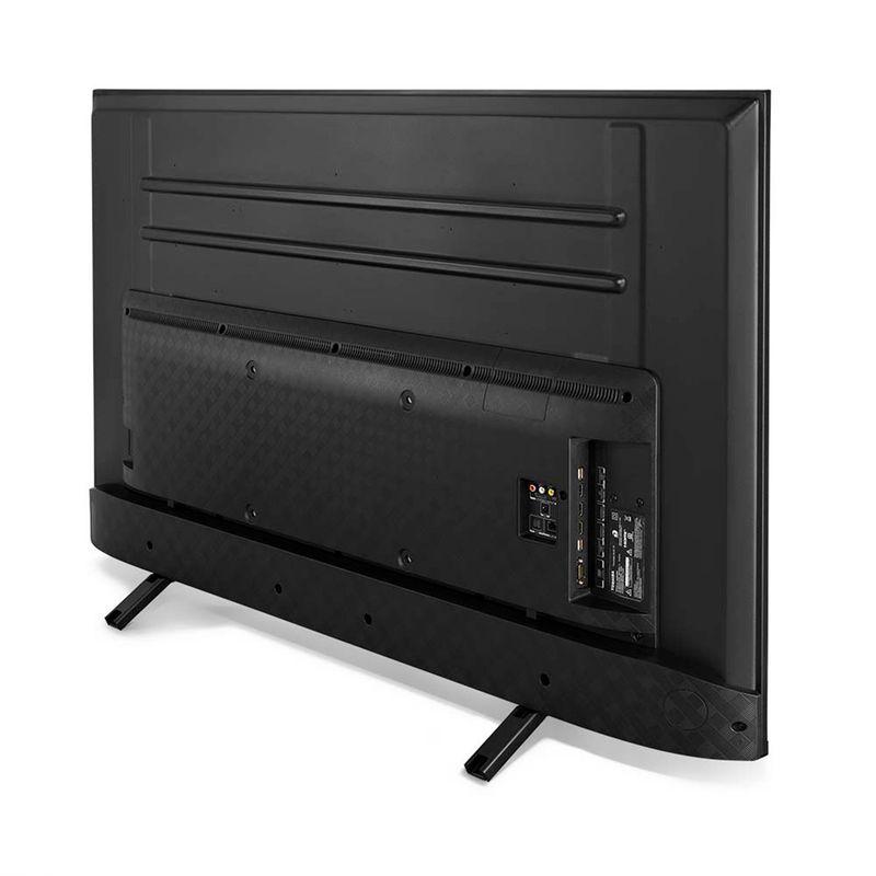 Smart-Tv-Tb001-55--Toshiba