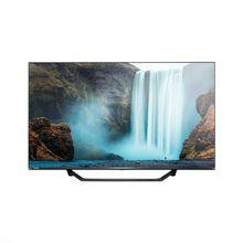 "Smart TV Toshiba 65"" LED UHD 4K Alexa Built In HDMI USB Bluetooth Wi-fi"