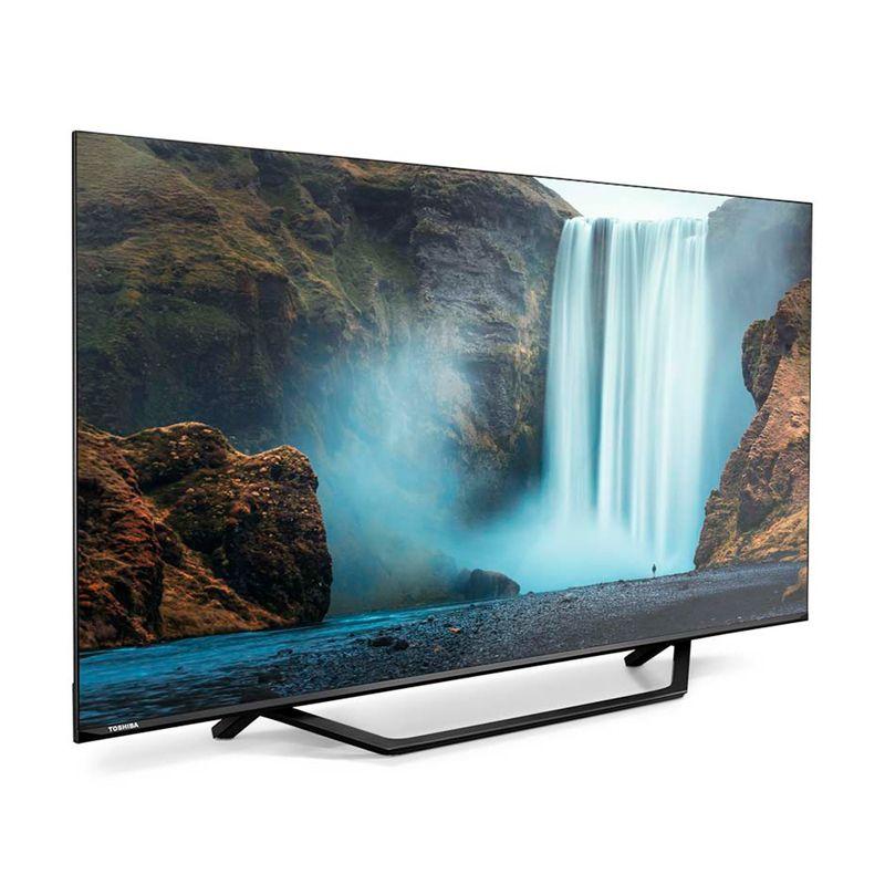 Smart-Tv-Tb002-65--Toshiba
