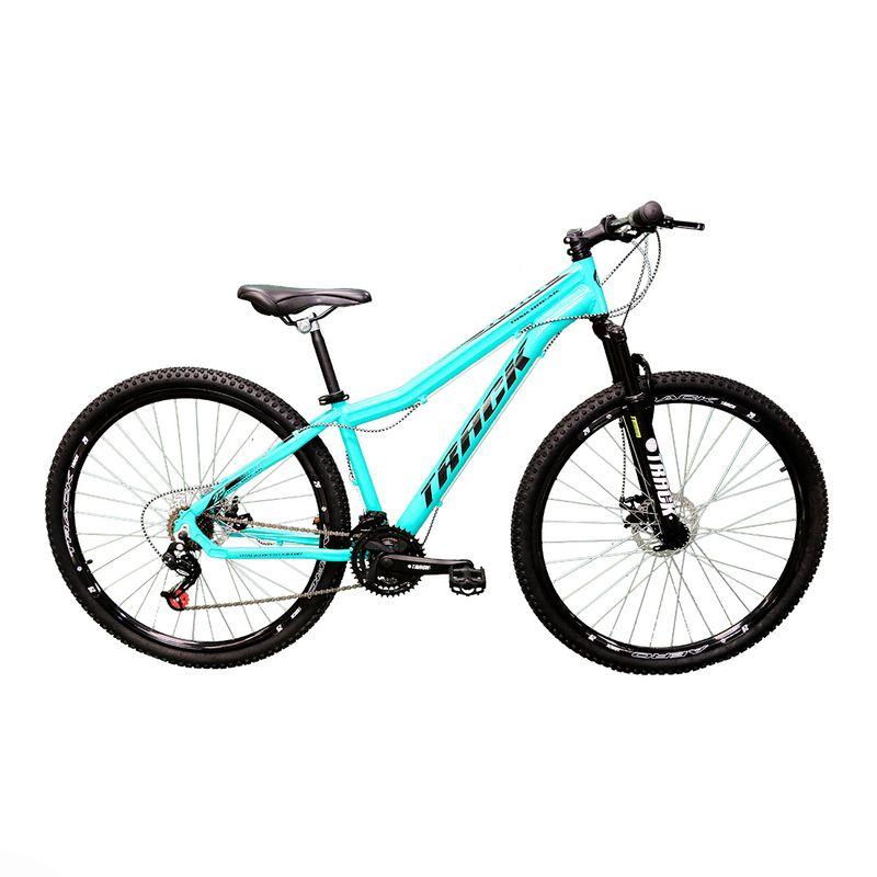 Bicicleta-Aro-29-Kira-Aluminio-Track-E-Bikes