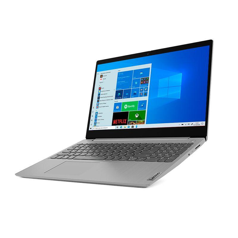 Notebook-Ideapad-3-I3-Lenovo