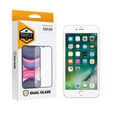 Película Defender Glass para iPhone 6s Plus - Branca - Gshield