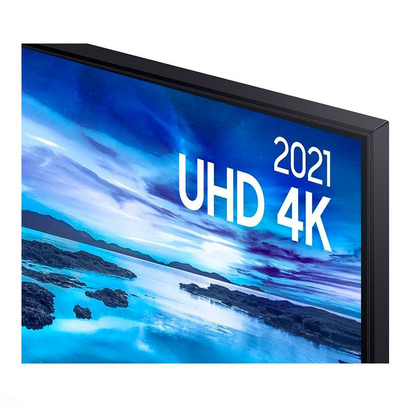 Smart-Tv-50au7700-50--Samsung
