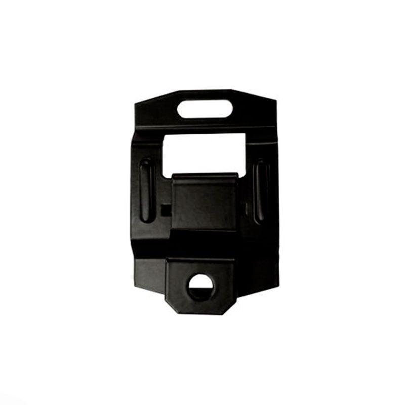 suporte-de-tv-universal-sbrub859-parede-fixo-brasforma