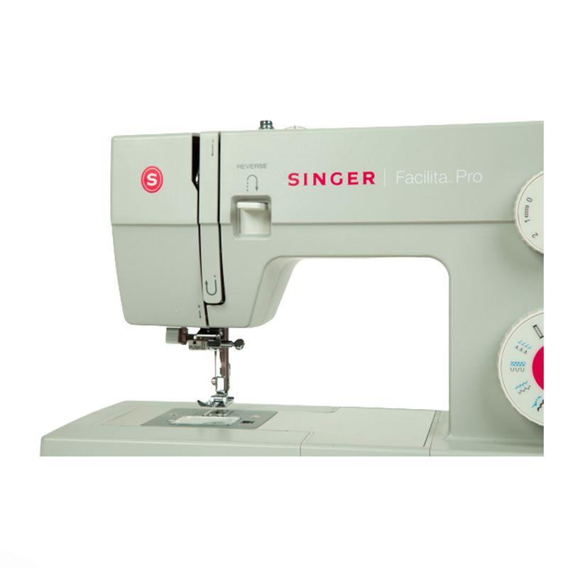 Maquina-de-Costura-Facilita-Pro-Singer