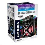 Caixa-de-Som-Ca101-Lenoxx