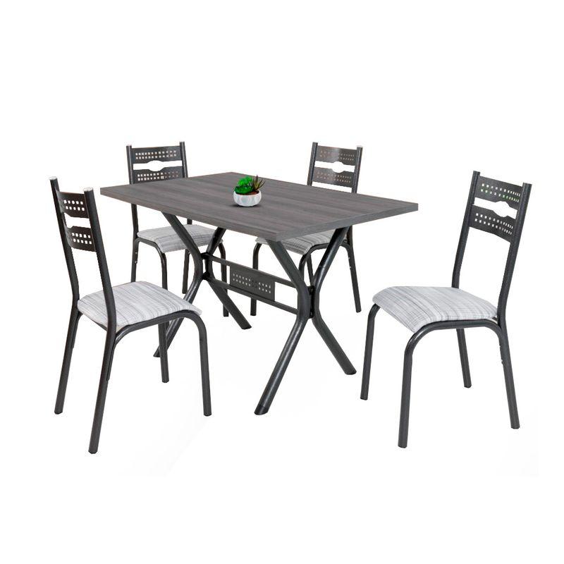 Conjunto-de-Mesa-E-Cadeiras-Luna-120-Ciplafe
