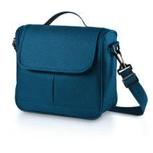 Bolsa Térmica Cool-Er Bag Azul Multikids Baby - BB028