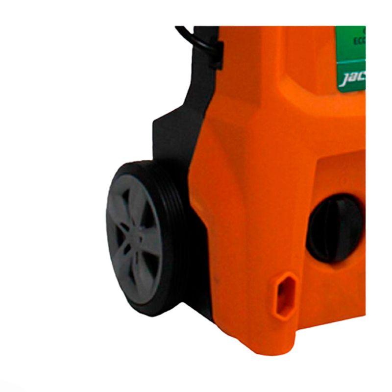 Lavadora-de-Pressao-J5000-Jacto