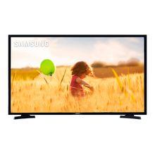 "Smart TV T5300 43"" Led Full HD Tizen Wifi HDMI USB Samsung"
