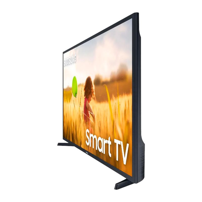 Smart-Tv-T5300-43--Samsung