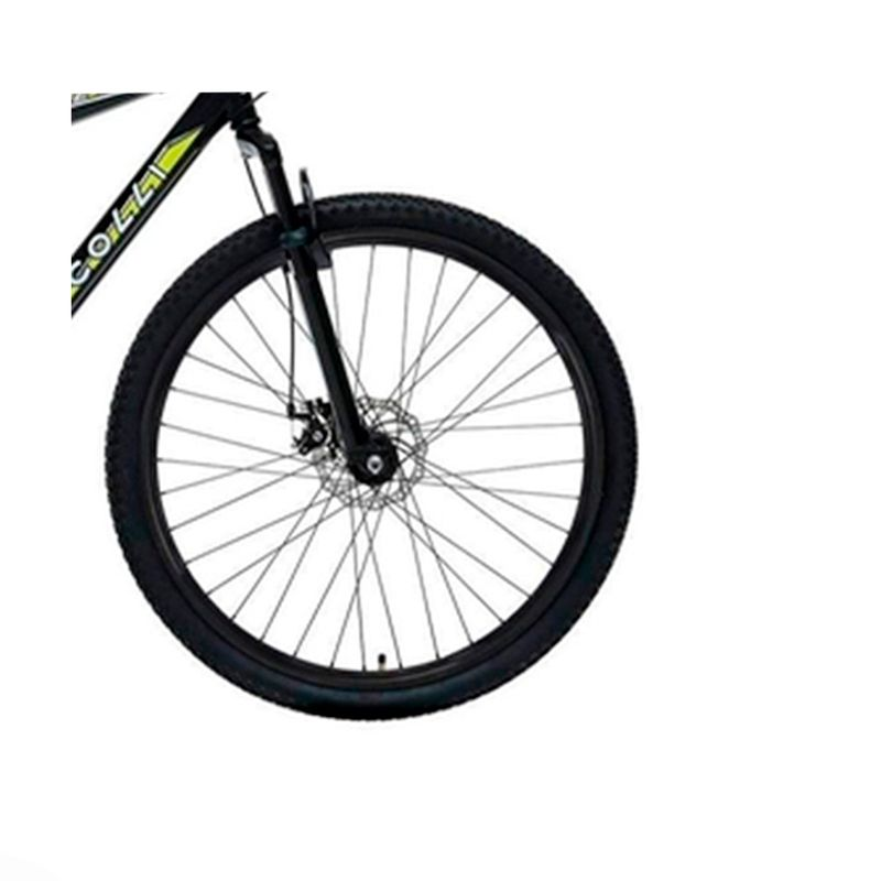 Bicicleta-Aro-29-Force-One-Colli