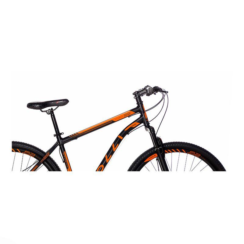 Bicicleta-Aro-29-Athena-Colli