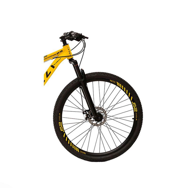 Bicicleta-Aro-29-Mtb-Colli