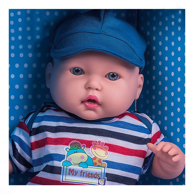 Boneco-Bebe-Miyo-Cotiplas