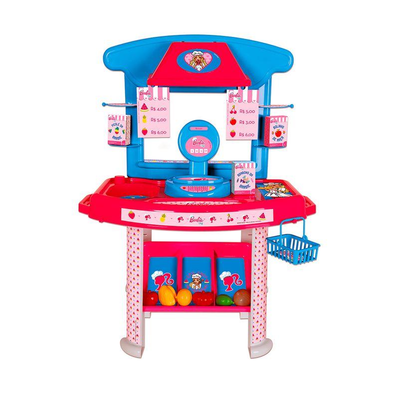 Mercado-de-Brinquedo-Barbie-Chef-Cotiplas