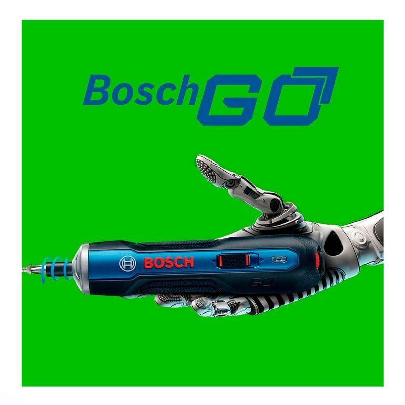 Parafusadeira-Bosch-Go-Bosch