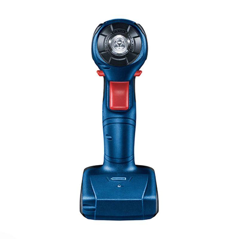 Parafusadeira-Gsr-1000-Smart-Bosch