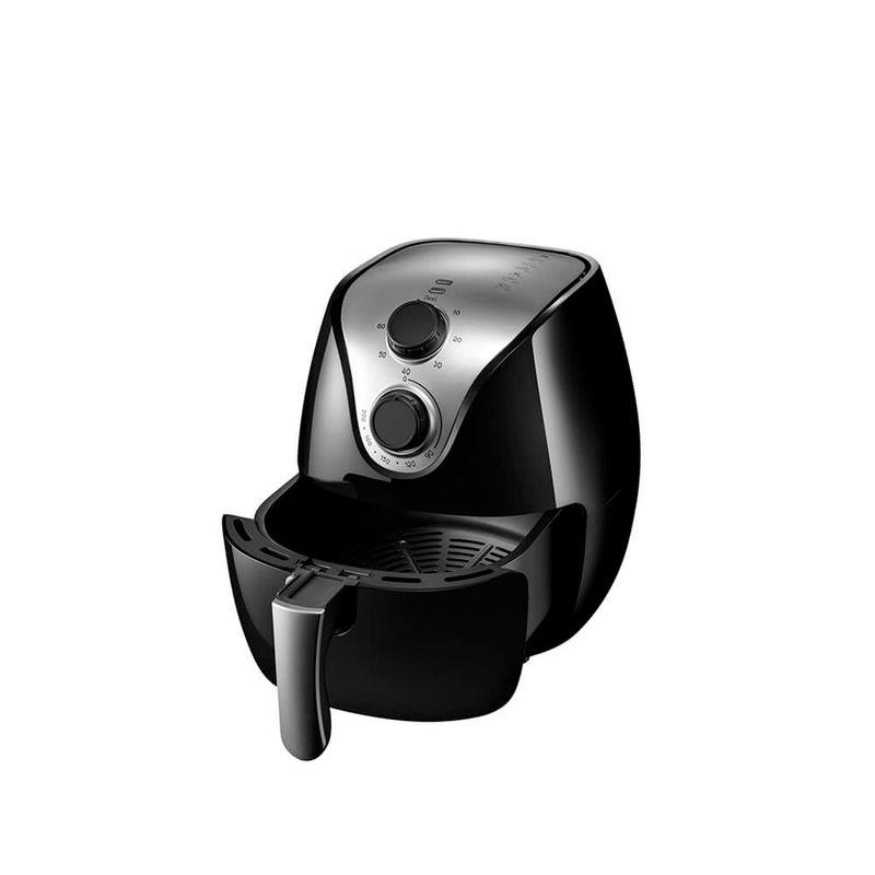 Fritadeira-Eletrica-Air-Fryer-4-Litros-Ce021---Ce022-Multilaser