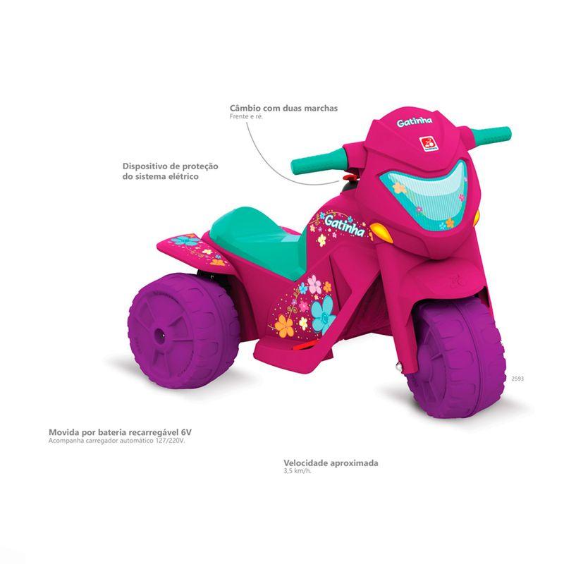 Moto-Eletrica-2592---2593-Bandeirante