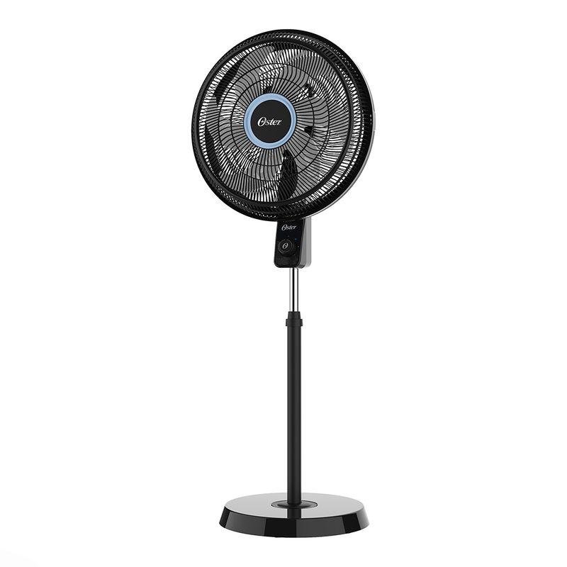 Ventilador-de-Coluna-40cm-126w-6-Pas-Ovtr880-Oster