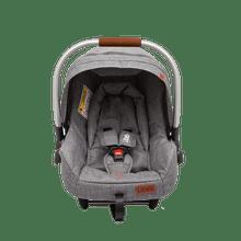 Bebê Conforto Litet 0-13Kgs Cinza – BB667