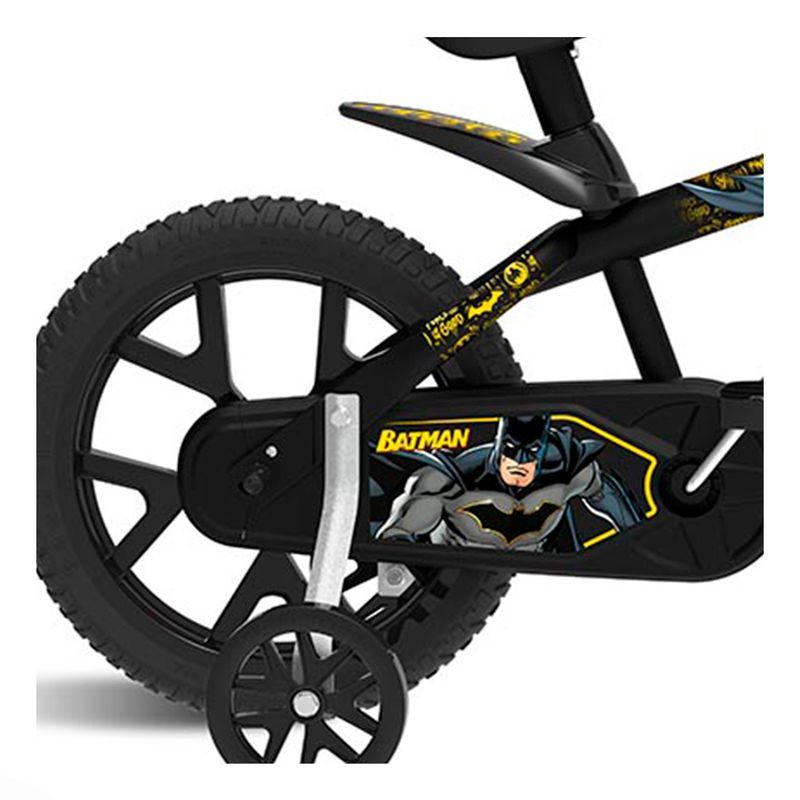 Bicicleta-Band-14-Batman-Bandeirante