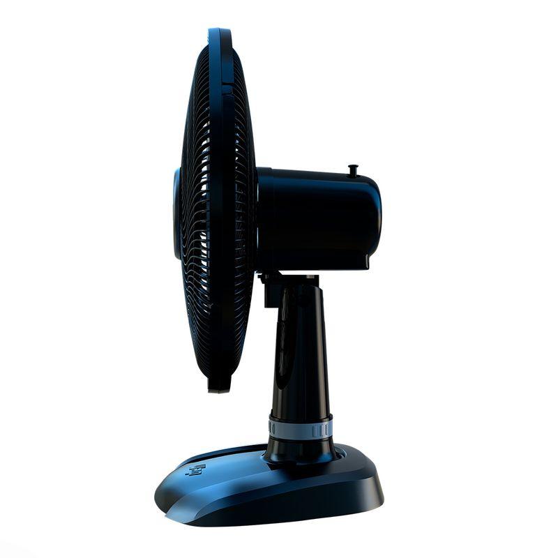 Ventilador-de-Mesa-Turbo-W130-Wap