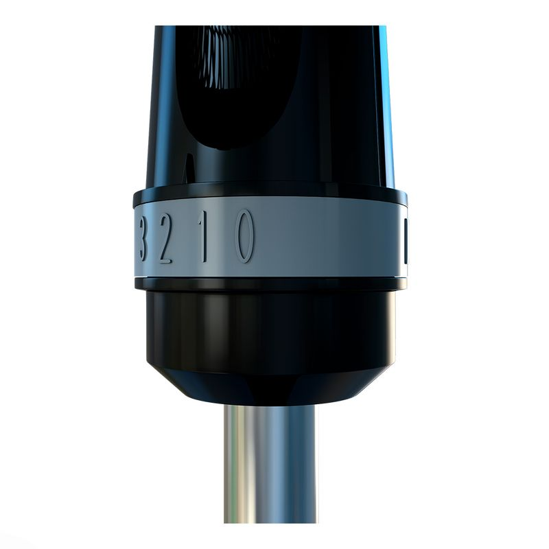 Ventilador-de-Coluna-Turbo-W130-Wap