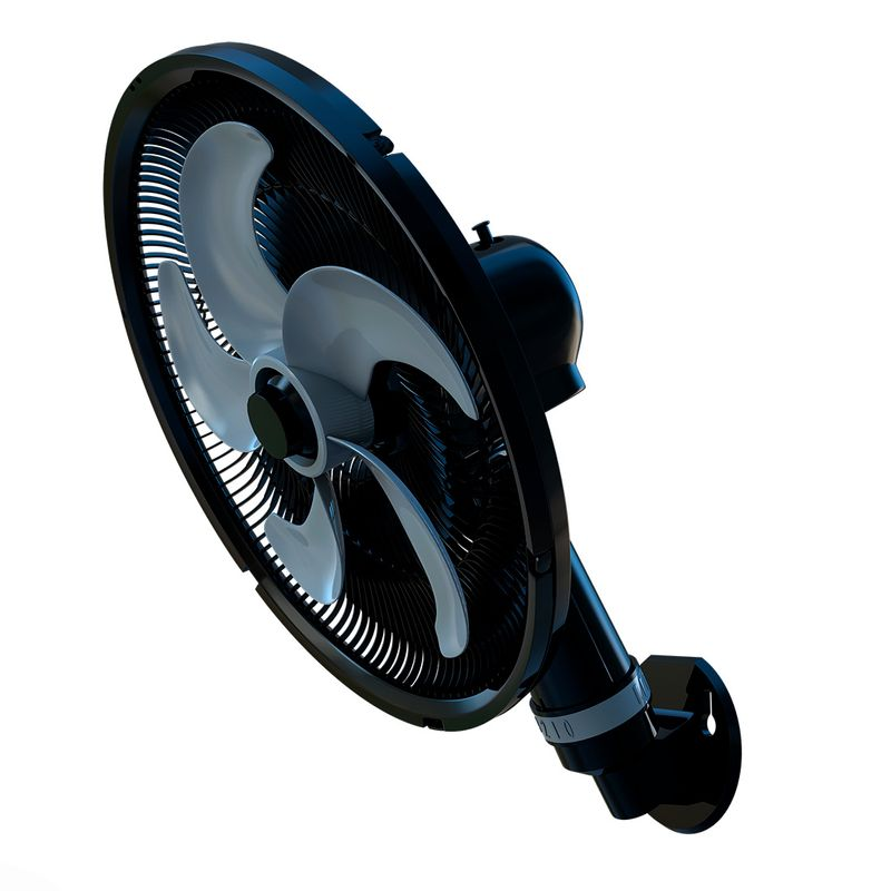 Ventilador-de-Parede-Turbo-W130-Wap