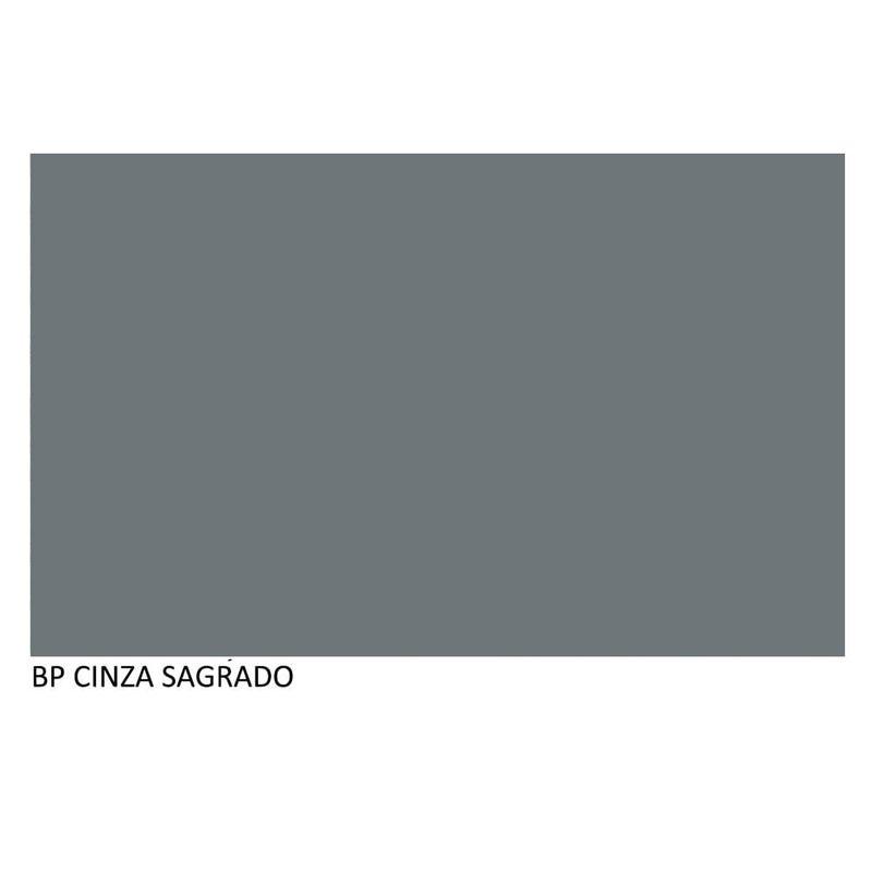 image-cc53d0ea5e02446fa6c353f5c57e0c43