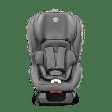 Cadeira para Auto Litet Wee 0-36Kgs Cinza – BB719