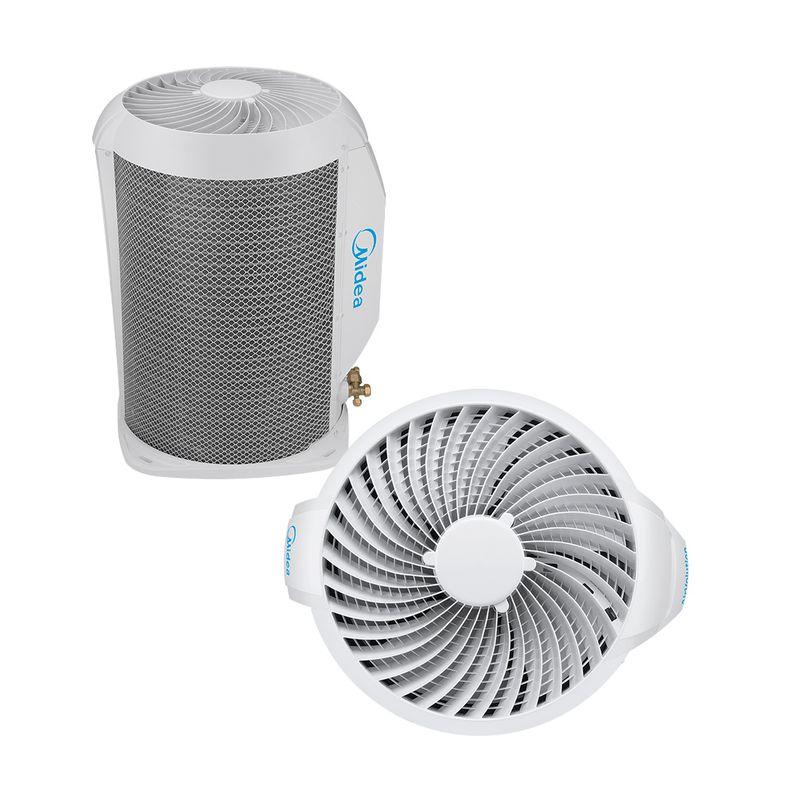 Ar-Condicionado-Airvolution12ex-Springer