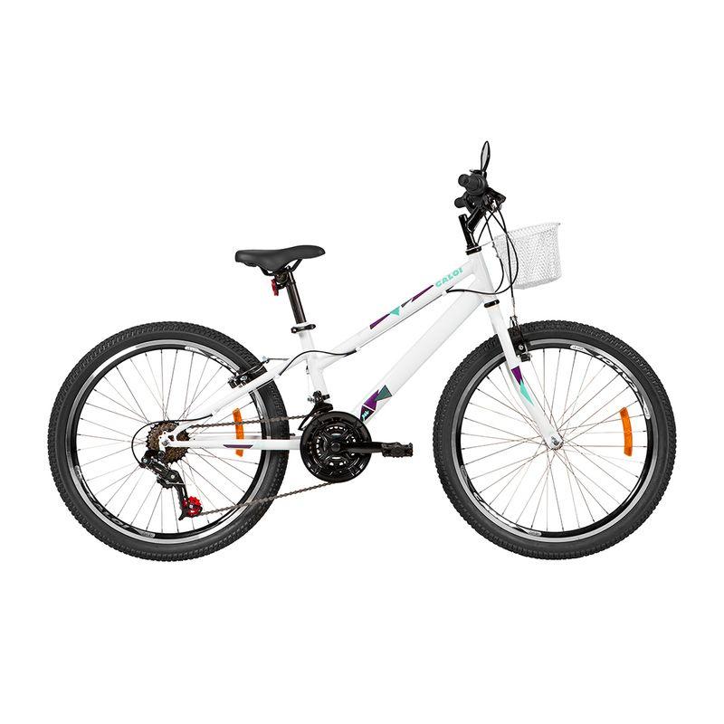 Bicicleta-Aro-24-Ceci-Caloi