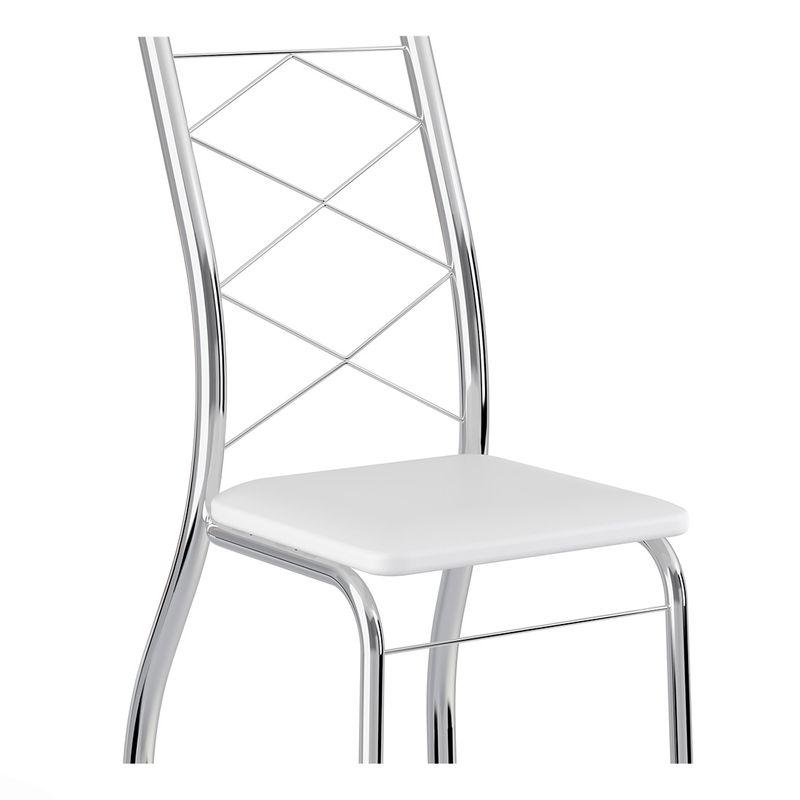 Cadeira-Jasmim-Carraro