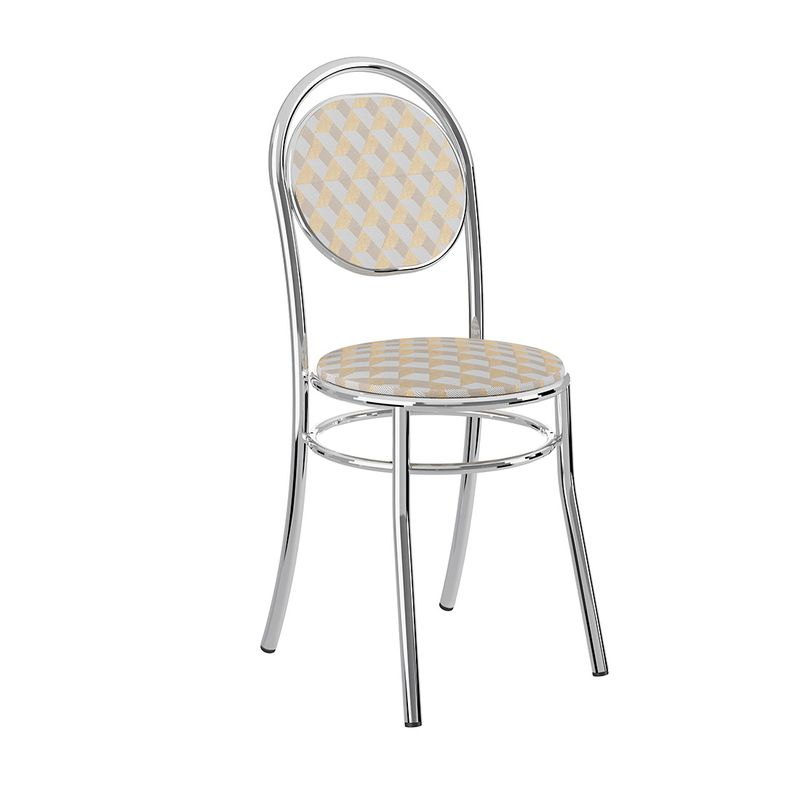 Cadeira-Laura-Cromada-Carraro