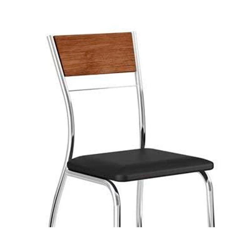 Cadeira-Native-Carraro