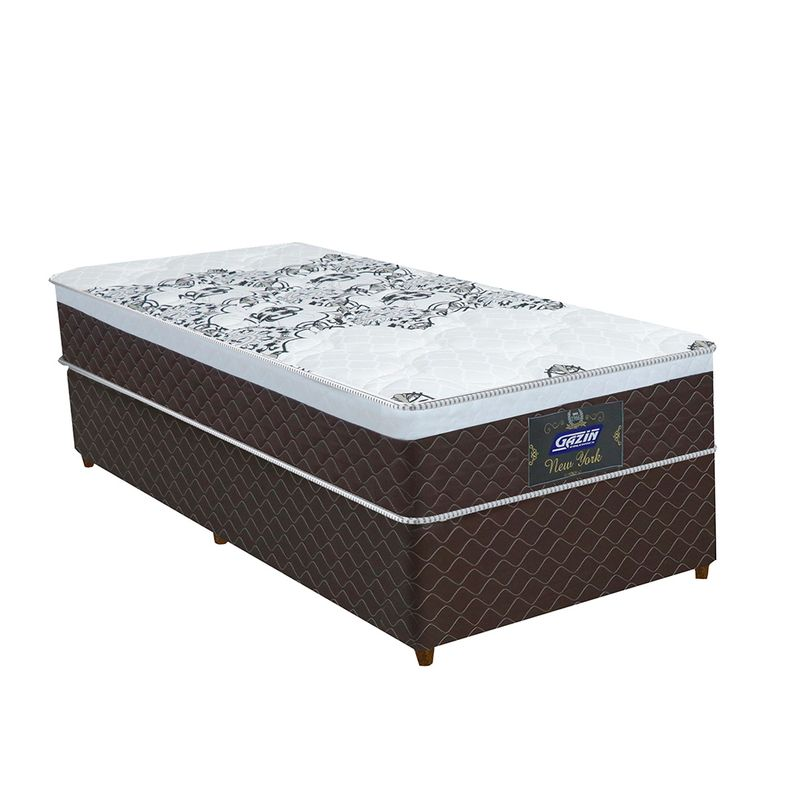 Kit-Colchao-e-Box-Solteiro-New-York-Gazin