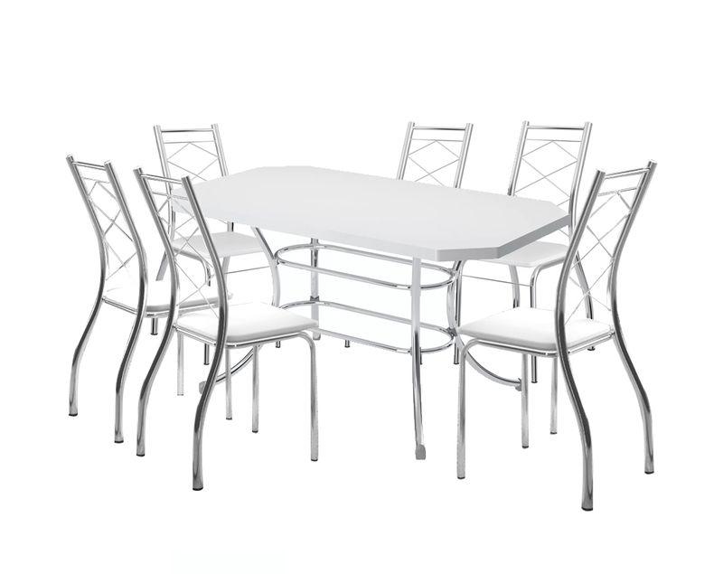 Mesa-de-Jantar-Retangular-Jasmim-Carraro